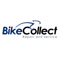 logo-wagg-bike-collect