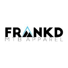 logo-wagg-frankd