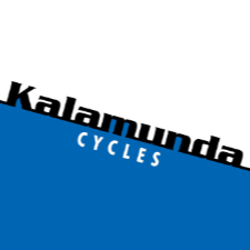 logo-wagg-kala-cycles