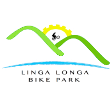 logo-wagg-linga