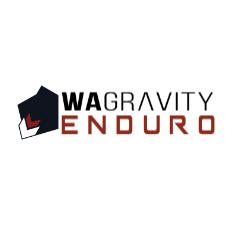 logo-wagg-wage