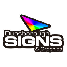 dun-signs-logo2