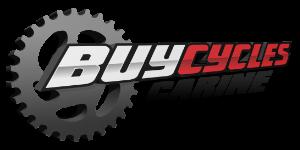 buy-cycles-logo