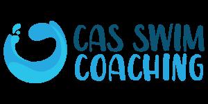 cas-swim-logo