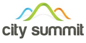 city-summit-logo