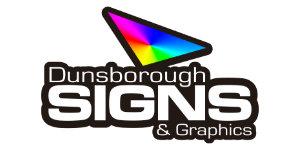 duns-signs-logo