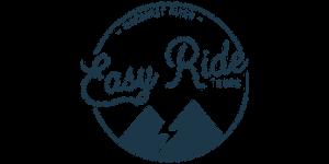 easy-t-logo