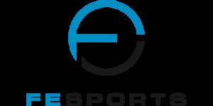 fe-sports-logo