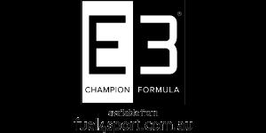 fuel4sport-logo