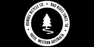 humble-logo