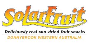 solarfruit
