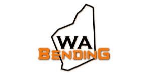 wabending-logo